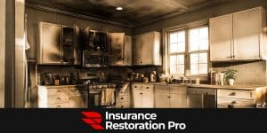 Fire restoration services in Chilliwack BC