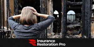 Fire Damage Restoration Services in Mission BC